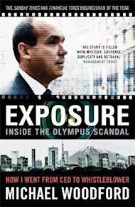 Exposing Olympus: A Case Study in Governance and Public Relations image exposure