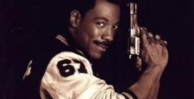 SHOCKER: 'Beverly Hills Cop' Gets Pass At CBS, Likely To Be Shopped Elsewhere