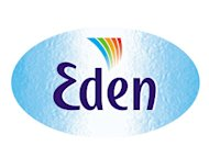 Content Marketing Moves the Needle for Eden Springs image Mei eden LOGO