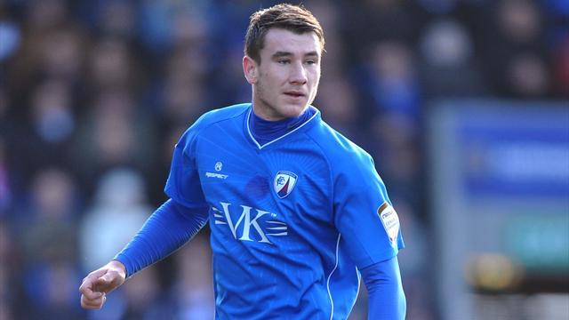 League Two - Ridehalgh extends Rotherham stay