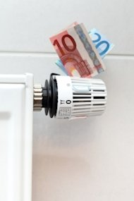Reduce Your Heating Bills