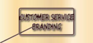 How to Build a Customer Service Brand image csbranding