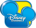 Disney Channel's 'Evermoor' To Shoot In UK As Part Of Rising Location Destination Trend