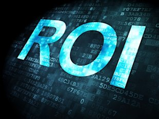Calculating The ROI Of CRM   A Business Leader's Guide image roi 600x450