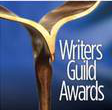 WGA Opens Submissions For 2014 Documentary Screenplay Award