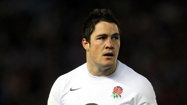 Six Nations - Barritt: Resilience gives us the edge