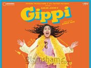 Karan Johar finally unveils his GIPPI
