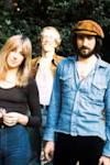Photo of Fleetwood Mac