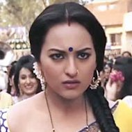 Sonakshi Sinha Opts Out Of Brand Endorsement Deal Following 'Weighty Issues'