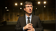 Avoid The Comedy Central Effect: Foster Your Next Leaders Through Learning image Learning 3 John Oliver 300x166.png