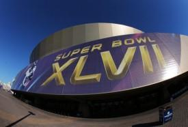 Which Super Bowl Ads Were Best Or Worst?