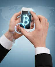 Will the Use of Bitcoin Accelerate Now that Square Marketplace Accepts Bitcoin? image mail image preview 11