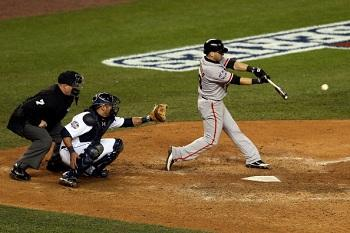 Ratings: Fox Should Score Home Run With World Series Closer