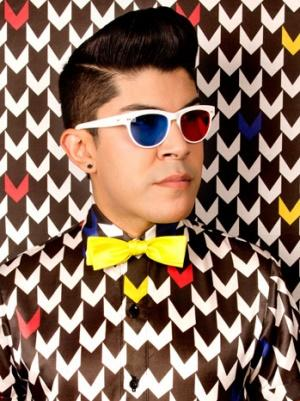 Mondo Guerra Recaps 'Project Runway All Stars': Winner Revealed