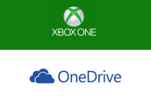 One New Achievement: OneDrive Premiers on Xbox One image xboxone onedrive