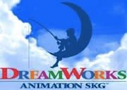 DreamWorks Animation Hires Brand Exec