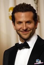 Cannes: Bradley Cooper Commits To 'Chef' As Cease And Desist Goes To Jon Favreau's Rival Chef Pic