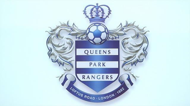 Premier League - QPR get training ground permission