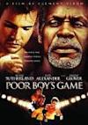 Poster of Poor Boy's Game