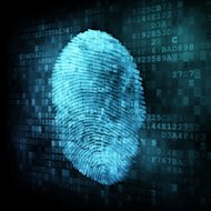 Canvas Fingerprinting: Bad for Your Users and Bad for Your Business image fingerprint