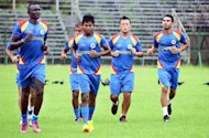 East Bengal - Semen Padang Preview: Marcos Falopa faces his first litmus test