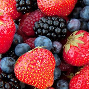 Too much fruit can sabotage your weight-loss efforts