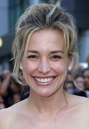 Piper Perabo To Recur On NBC's 'Go On'
