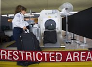 Travelers who suspect they have been victims of racial profiling by security screeners at US airports can now lodge a complaint in minutes, thanks to a smartphone application released on Monday. The Sikh Coalition, supported by other civil rights groups, said its FlyRights app can be used by anyone who feels their rights were violated at the security barrier