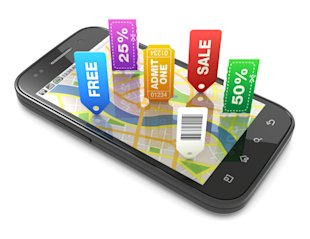 Sell to Your Customers with Mobile Marketing image about3