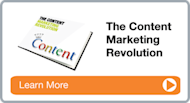 Content Marketing Trends for 2014 image f9b6d2b2 4003 4f71 bbc0 4ca3f7d178a6