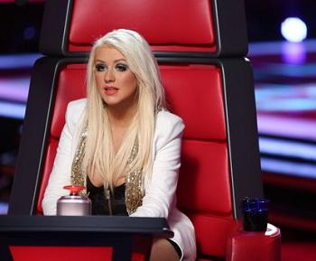 Ratings: 'The Voice' Dips, But NBC Still Takes Night