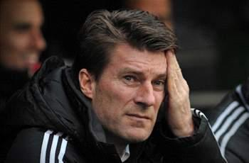Laudrup: Swansea must take their chances against Arsenal