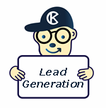 Optimizing Lead Generation image lead generation 11