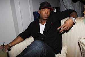Ja Rule Set for Release From New York Prison