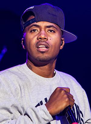 Nas Sued By Concert Promoter Over Canceled Angola Concerts