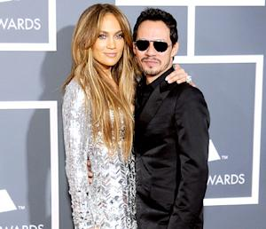 "Jennifer Lopez on ""Devastating"" Marc Anthony Divorce: ""I Had to Figure Out What I Did Wrong"""