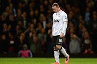 PSG no longer interested in Rooney, reveals Blanc