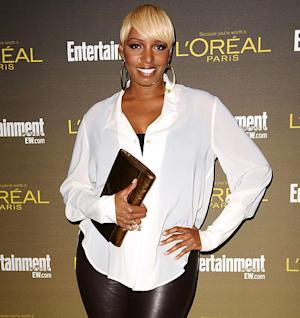 "NeNe Leakes Selling ""Gently Worn"" Clothing on eBay"