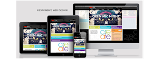 Responsive Web Design Solves Marketing's Growing Multi Screen Problem image responsive design illo