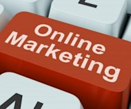 3 Low Cost Online Marketing Options for Small Business Owners image Online marketing 300x249