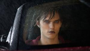 Box Office Report: 'Warm Bodies' Eyeing $20 Mil-Plus Debut; Stallone's 'Bullet to the Head' Meek