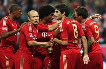 Bayern Munich-Werder Bremen Preview: Jupp Heynckes' side looking to continue perfect 2013