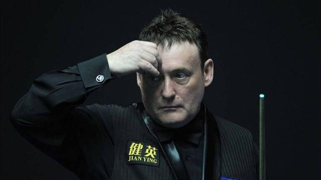Snooker - White boosts hopes of staying on Tour with win
