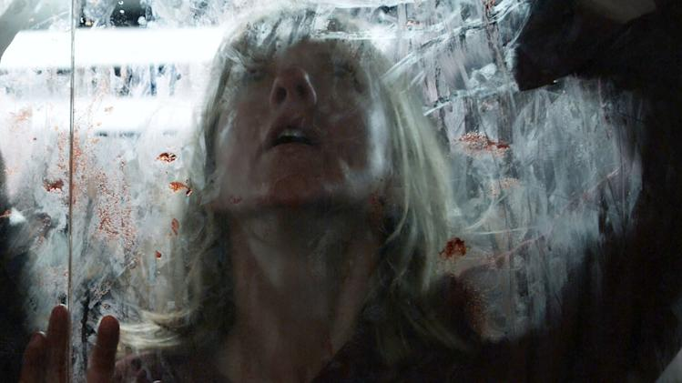Pontypool Production Stills thumbnail