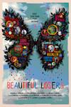 Poster of Beautiful Losers