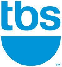 TBS Gives Pilot Order To David Kohan & Max Mutchnick Workplace Comedy