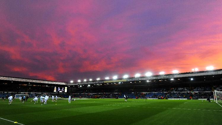 Leeds will welcome Chelsea to Elland Road for their Capital One Cup quarter-final clash