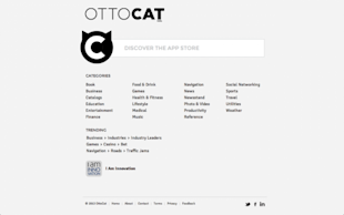 App Discovery   6 Ways To Find Great Apps image Mevvy app discovery 6 ways to find great apps ottocat 600x375