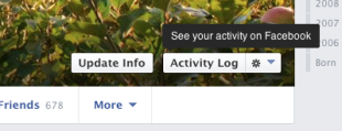 Facebook Graph Search & Privacy Concerns: Should You Be Worried? image disable facebook graph search