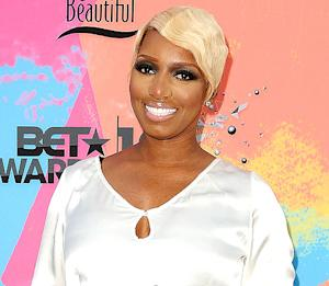 NeNe Leakes Celebrates 46th Birthday: Sign Her Online Card!